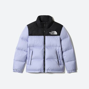 The North Face Retro jacket Nuptse NF0A4TIMW23