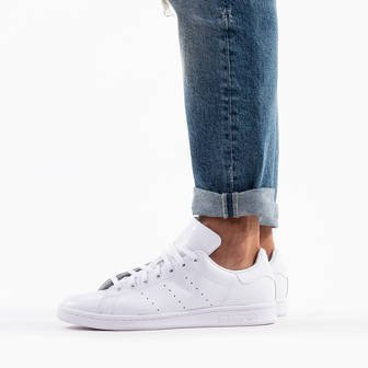 adidas ORIGINALS STAN SMITH S75104 shoes