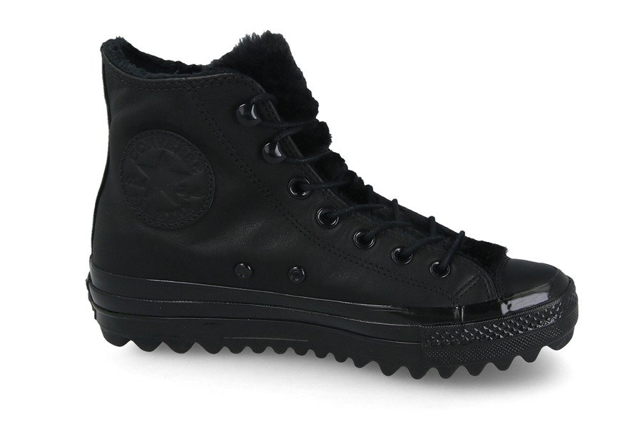 Converse Chuck Taylor AS Lift Ripple 562422C - Best shoes ...