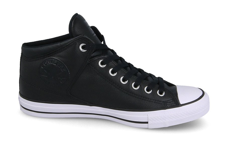 Men's shoes sneakers Converse Chuck Taylor AS High Street 149426C ...
