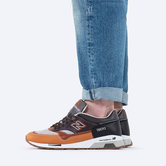 new balance made in uk