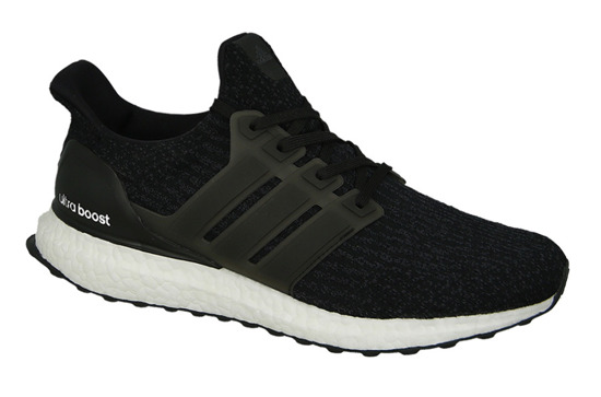 ADIDAS ULTRA BOOST 3.0 PRIMEKNIT S80682 shoes