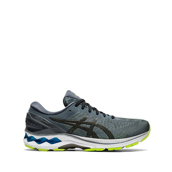 Asics Gel-Kayano 27 1011A767 020
