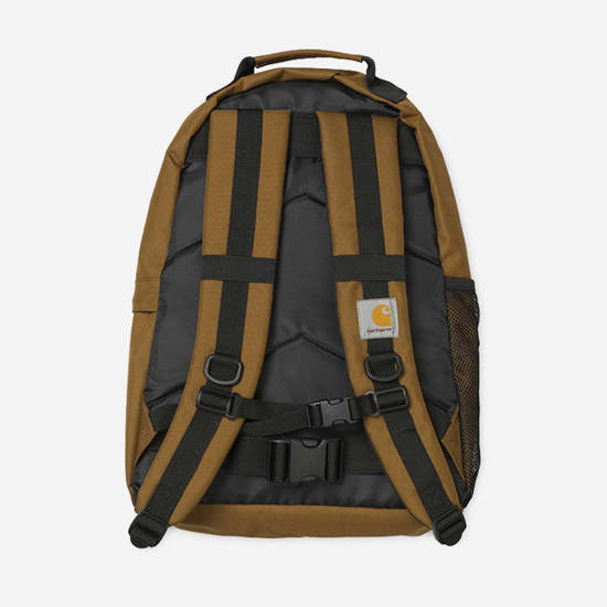 Carhartt Kickflip Backpack I006288 HAMILTON BROWN