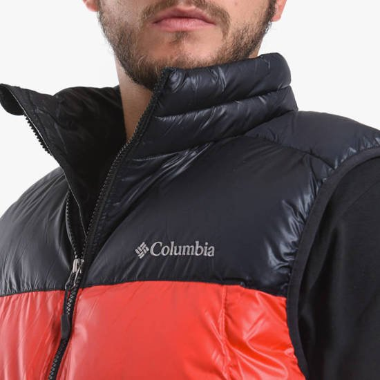 Columbia Pike Lake™ Vest 1738012 614