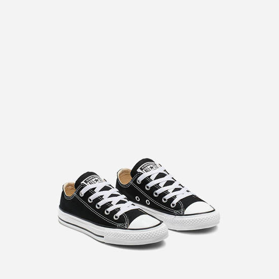 Converse Chuck Taylor All Star 3J235 shoes