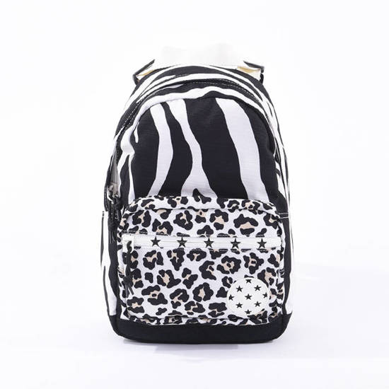 Converse Go Lo Backpack 10019882-A01