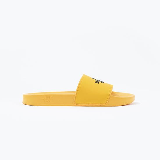 Flaps The North Face Base Camp Slide II NF0A3FWOZU3