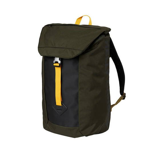 Helly Hansen Visby Backpack 67436 469