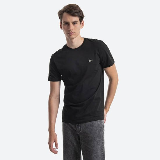 Lacoste T-shirt TH2038-031