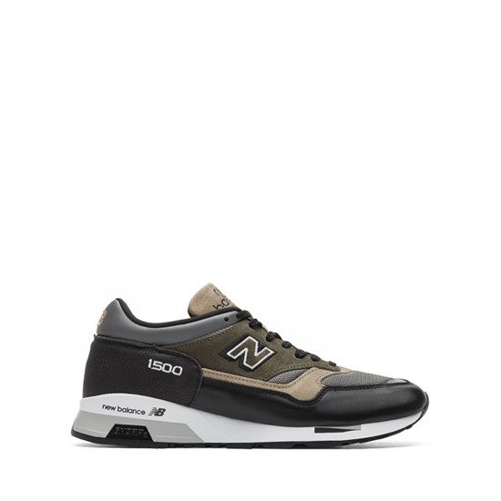 New Balance Made In UK M1500FDS
