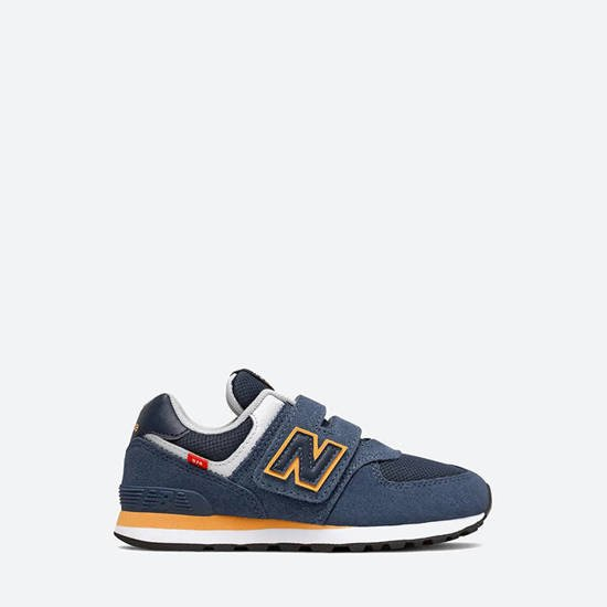 New Balance PV574SY2 shoes