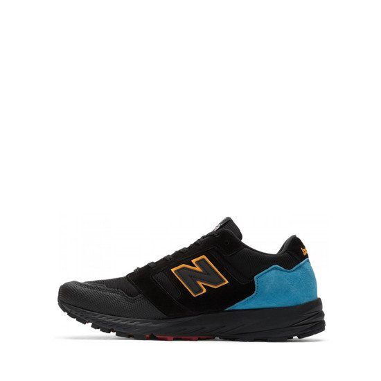 New Balance Urban Peak Made in UK MTL575UT
