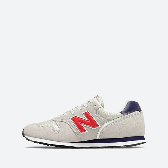 New Balance sneakers ML373CO2 men's shoes