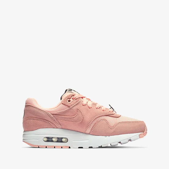 Nike Air Max 1 NK Day (GS) AT8131 600