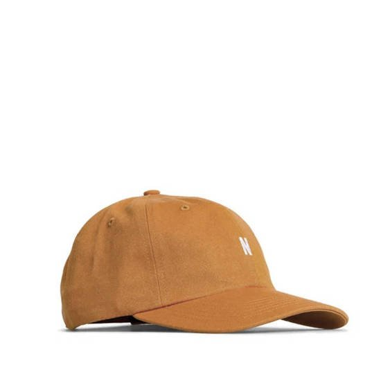 Norse Projects Twill Sports Cap N80-0001 4039