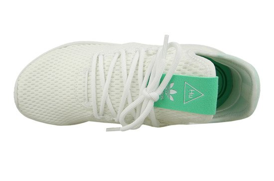 SHOES ADIDAS PHARRELL WILLIAMS BY8717