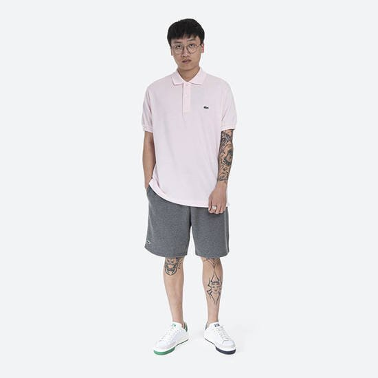 Shorts Lacoste GH2136 050