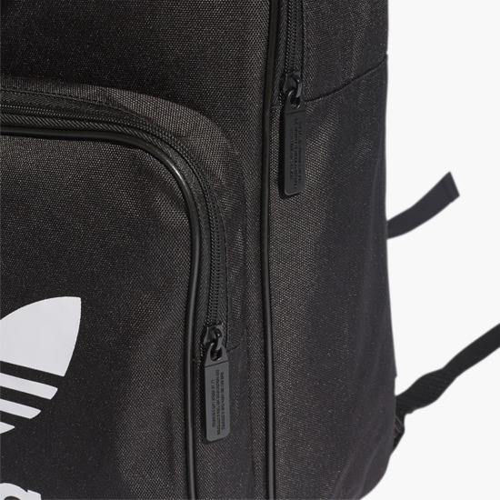 adidas Originals Classic Trefoil Backpack DW518