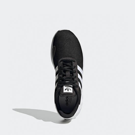 adidas Originals La Trainer Lite J FW5840
