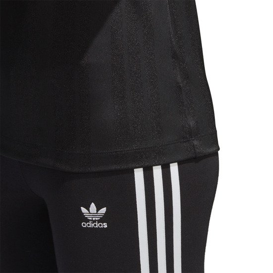 adidas Originals Styling Compliments Football CE1668