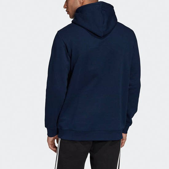 adidas Originals Trefoil Essentials Hoodie GD2570