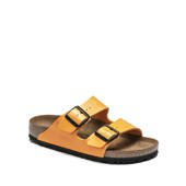 Birkenstock Arizona 1017564