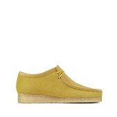 Clarks Originals Wallabee 26154742 Shoes