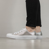 Converse Chuck Taylor All Star II 555800C