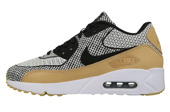 Men's Shoes sneakers Nike Air Max 90 Ultra 2.0 Jcrd Br 898008 100