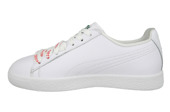Men's Shoes sneakers Puma X Trapstar Clyde 362752 01
