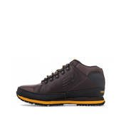New Balance H754BY shoes