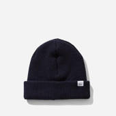 Norse Projects Norse Beanie N95-0569 7004