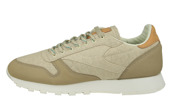 """Reebok Classic Leather """"Eco Pack"""" BD3018"""