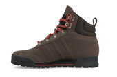 SHOES ADIDAS ORIGINALS JAKE BOOT 2 BY4109