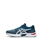 Shoes Asics Gel-Nimbus 22 1011A680 404