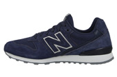 Women's Shoes sneakers New Balance WR996HT
