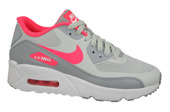 Women's Shoes sneakers Nike Air Max 90 Ultra 2.0 (GS) 869951 001