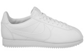 Women's Shoes sneakers Nike Wmns Classic Cortez Leather 807471 102
