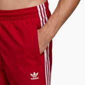 adidas Originals 3-Stripes DV1585
