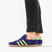 adidas Originals Stadt City Series EE5727
